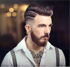 most popular irish men s haircut 11 best top 10 most popular men s hairstyles 2015 images on