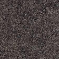 Mineral Wood Laminate Flooring Formica Laminate Mineral Jet