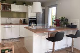 cuisiniste chambery cuisines raison sélectionné par bilik chambéry le guide des