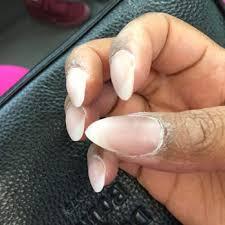 fairmount nail salon 33 reviews nail salons 2016 fairmount