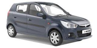 Maruti Suzuki Maruti Suzuki Cars Price In India New Car Models 2017 Images