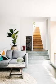 Step Arte Polished Concrete Dark 18 Best Staircase Images On Pinterest Stairs Interior Stairs