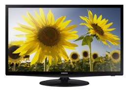 amazon black friday deals monitors amazon black friday tv deals u2013 45 off samsung tvs under 200 more