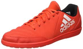 nike winter boots womens canada adidas s shoes football boots canada review big discount on