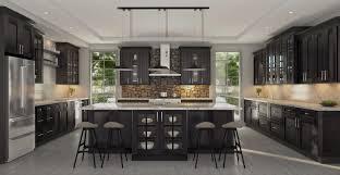 comptoir de cuisine bordeaux comptoir cuisine luxury ptoir de granit quartz et marbre nuance