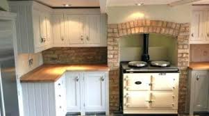 cottage kitchen ideas what the best ideas small cottage kitchen for your office