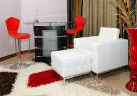 free living room set free living room set living room set full leather 3pc living room set w free ottoman