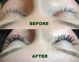 bellissimo lashes and nails 65 photos u0026 64 reviews nail salons
