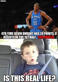 1st Of The Month Meme - 190 best live love play basketball images on pinterest funny