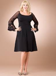 because a semi formal dress can be used in a diverse range of