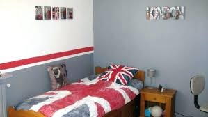 deco chambre anglais awesome decoration chambre ado style anglais ideas design trends