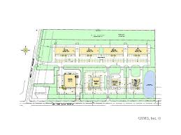 Destiny Usa Mall Map by Syracuse Realty Group Residential And Commercial Property