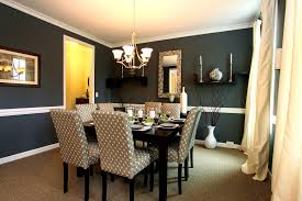 Popular Dining Room Colors by Furniture Knockout Fabulous Dining Room Color Schemes Flairs