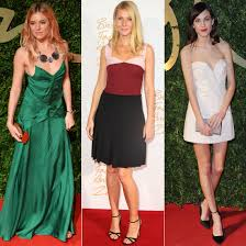 British Fashion Awards 2013 Pictures by British Fashion Awards Red Carpet 2013 Pictures Popsugar Fashion