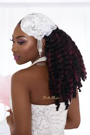 bella niger hair collection of bella niger hair bn bridal beauty quot every bride
