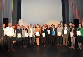 Neue K He Preis Akademische Jahresfeier 2016 Der Hochschule Karlsruhe U2013 Hochschule