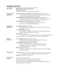 Warehouse Clerk Resume Sample Resume How To List Double Major On Resume Regularguyrant Best