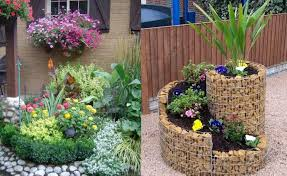 Flower Garden Ideas 16 And Flower Garden Design Ideas Houz Buzz