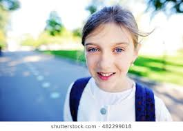 11 year old girl 11 year old girl images stock photos vectors shutterstock