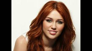 auburn brown hair color pictures auburn brown and pink are perfect hair colors for dusky complexion