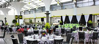 wedding backdrop edmonton wedding venues banquet halls special event rentals edmonton