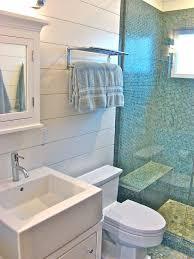 Bathroom Looks 179 Best Bathroom Images On Pinterest Bathroom Ideas Home And
