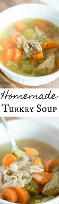 100 thanksgiving soup recipe 50 soups recipes and cooking