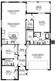 1856 c house plan contractors floorplans home building designs construction floor plans