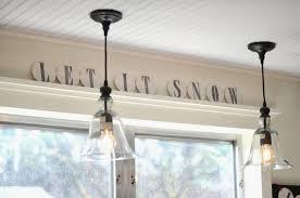Pendant Light Fixtures For Kitchen Kitchen Sinks Adorable Kitchen Overhead Lighting Ideas Kitchen