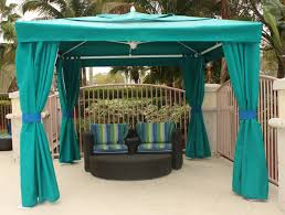 Mosquito Net Umbrella Canopy by Canopies And Event Tents Fiberbuilt Pavillions Usa Mosquito Nets