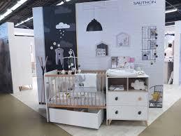 Chambre Evolutive Sauthon by Salon Babycool Seconde Partie De Mes Coups De Coeur