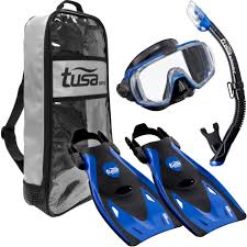 Ohio snorkeling images Snorkeling gear dick 39 s sporting goods