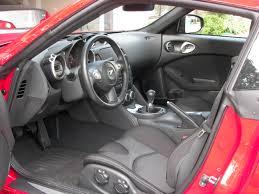nissan 370z quiet tires review 2010 nissan 370z 6mt sport autosavant autosavant