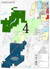 Seattle Area Code Map by Zoning Code U0026 Map Bremerton Wa Official Website