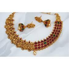 indian necklace sets images Buy ethnic indian necklace sets online at orne jewels jpg