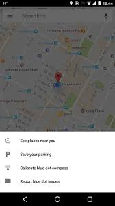 Google Maps Meme Les 12 Choses Les Plus Incroyables Que Google Maps Peut Faire Mais