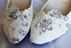 wedding shoes size 9 lace wedding flats bridal shoes wedding shoes party shoes prom