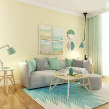 schlafzimmer modern komplett uncategorized tolles kleine zimmerrenovierung schlafzimmer