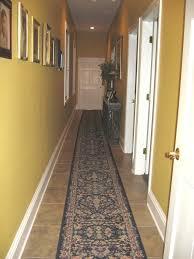 ideas to decorate long hallway room decorating ideas narrow