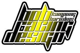 gambar desain nomer racing desain dan cetak stiker racing nomor start home facebook