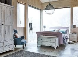 bedroom furniture uk bedroom furniture contemporary bedroom furniture sets barker