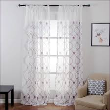 Eclipse Thermalayer Curtains by Furniture Awesome Sheer Kitchen Curtains Discount Curtains 63