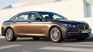 luxury bmw 7 series in photos the evolution of bmw u0027s 7 series the globe and mail
