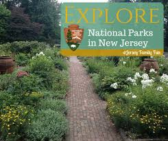 New Jersey national parks images Explore national parks in new jersey jersey family fun png