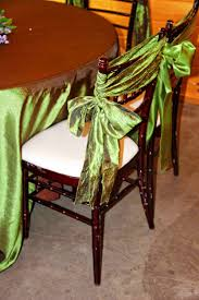 mahogany chiavari chair mahogany chiavari chair with willow green chair sash hastac