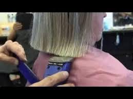 very long hair cut short clipper haircut video 18 20 inches cut