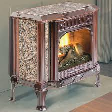 fireplace top propane gas fireplace good home design creative on