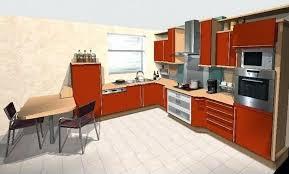 faire une cuisine en 3d logiciel cuisine 3d gratuit codedell