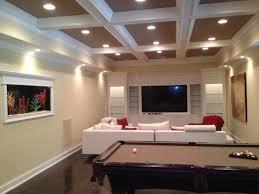 Cool Basement Designs 36 Best Family Room Images On Pinterest Basement Ideas Basement