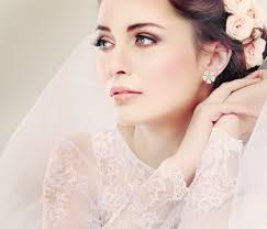 bridal makeup classes take bridal makeup courses in ottawa